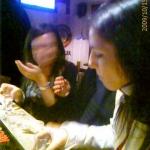 IMAGE_00352
