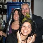 Marty, Andrea, FraA