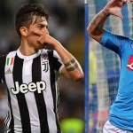 Napoli-Juventus-big-match