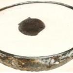Cocco Gelato