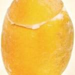 Limone Gelato