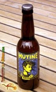 mutine_blanche