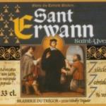 sainterwann