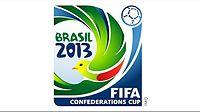 200px-FIFA_Confederations_Cup_2013