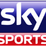 Locale Sky Sports