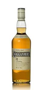 cragganmore12