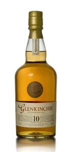 glenkinchie10