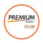 Locale Mediaset Premium Club