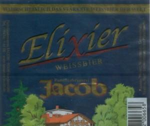 ja_elixier