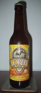 Coreff_blonde