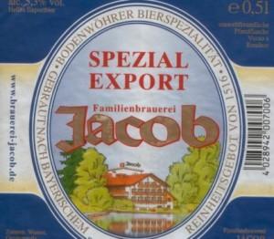 ja_sexport