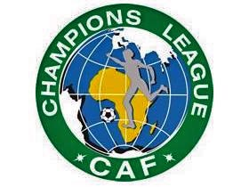 Caf_Champions_League