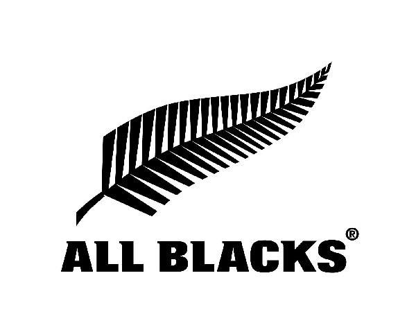 allblacks_logo_web
