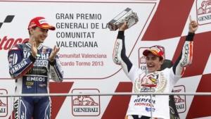 marquez-campione-del-mondo-motoGP