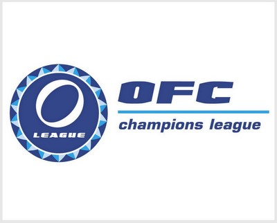 o-league