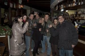 Birra_Caduta_2012-02-25_14