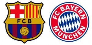 Barcellona-Bayern-Monaco-ok