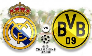Champions-League-Real-Madrid-Borussia-Dortmund