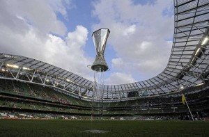 The-UEFA-Europa-League-Trophy