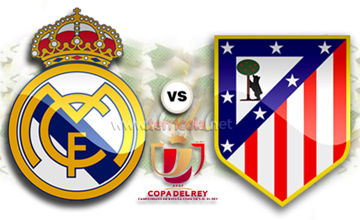 Real-Madrid-vs-Atletico-Madrid-Copa-del-Rey-1