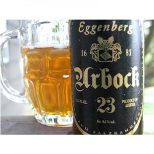 eggenberger-urbock
