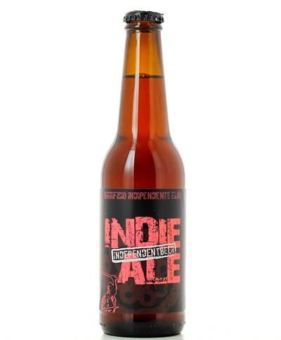 elav-indie-ale-bottiglia
