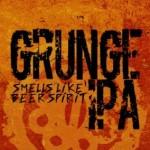 GRUNGE-150x150