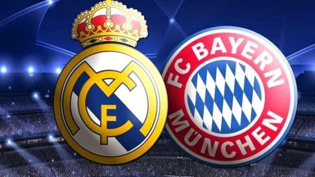 Real_vs_Bayern