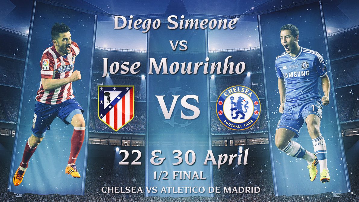 chelsea_vs_atletico_de_madrid