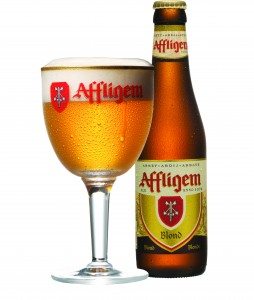 AFFLIGEM-blonde-with-glass