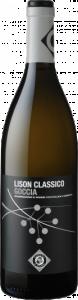 Lison_Classico_Goccia_DOCG