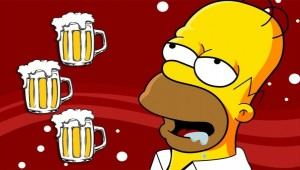 Beer-Homer