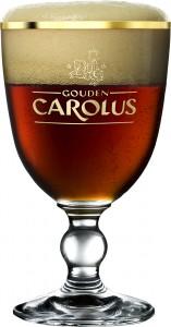 GC Ambrio Bicchiere