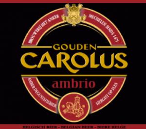 GC ambrio Logo