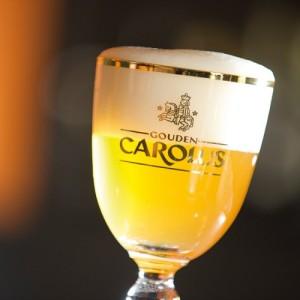 GC-hopsinjoor-Bicchiere