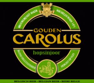 GC hopsinjoor Logo
