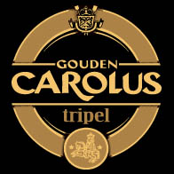 GC_tripel logo