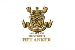Gouden_Carolus_logo