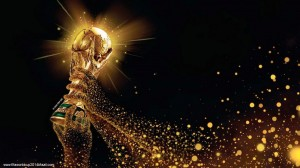 trophy-fifa-world-cup-2014