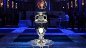 Coppa Euro 2016