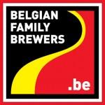 Belgian Family Brewers Logo