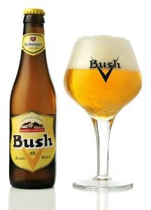 Bush_Blonde_900