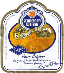 Schneider-Weisse-TAP7-face