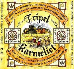 birra-tripel-karmeliet-14-small