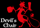 devil_logoBlk_evento