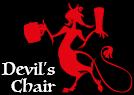 devil_logoBlk_evento