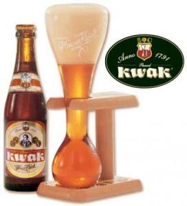 page_pauwel-kwak-beer