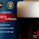 Birra deGusto - Terza Serata - devilschair