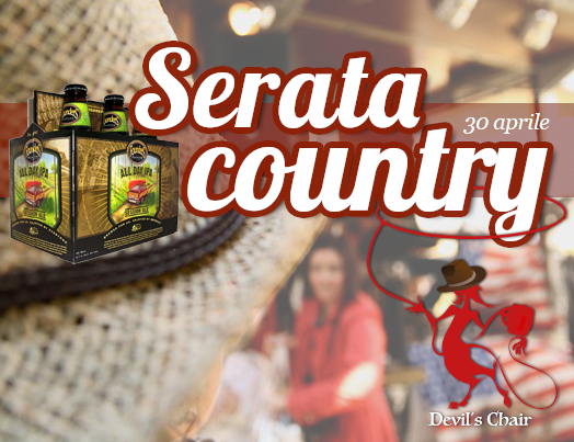 serata_country_devilschair_pub_roma