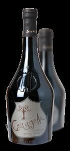 castagnale-birra-borgo